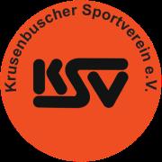 Krusenbuscher Sportverein